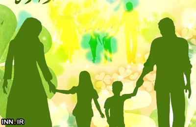 كيف نُعين أطفالنا على حب القرآن الكريم Al-usra