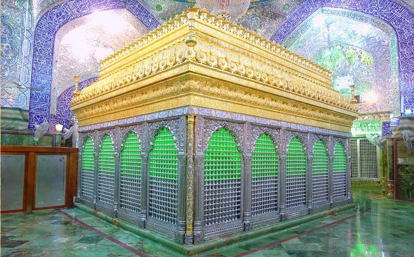 skillnad på sunni och shia muslim
