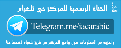 banner_telegram.png