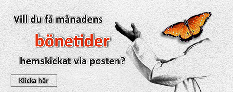 bonetider_header_svenska.png