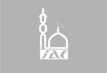 تصویر شهادت امام کاظم (ع) 2015