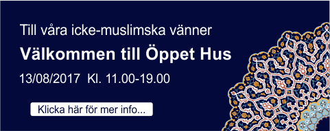 oppet_hus.png